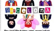 Los días 16 y 17 de febrero tendrá lugar en Barcelona la XI Edición de la Feria Nacional de Coleccionistas de Playmobil, organizada por Aesclick, la Asociación Española de Coleccionistas […]