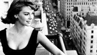 El 29 de noviembre de 1981, nos despertábamos con la noticia de la trágica muerte, en lo que parecía ser un accidente marítimo, de la actriz Natalie Wood, a los […]