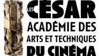 La Academia de Cine de Francia publicó el pasado día 25 de enero, los nominados a la 38º edición de los premios César. Algunas películas hemos podido verlas en nuestra […]