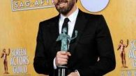 Anoche, en el Auditorio Shrine de Los Angeles, se entregaron los premios cinematográficos del Sindicato de Actores (SAG). El triunfador de la gala, una vez más fue Argo, la cinta […]