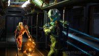 """Dead Space 2 es un juego """"survival horror"""" en tercera persona desarrollado por Visceral Games y lanzado para PC, Xbox360 y PS3 el 27 de enero del 2011 […]"""