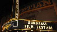 El pasado sábado 26 de enero se hicieron públicos los ganadores del Festivasl de Cine de Sundance: un festival de cine internacional que se celebra cada año durante las dos […]