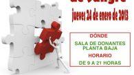 Desde Aesclik, la Asociación Española de Coleccionistas de Playmobil, nos informan que el próximo jueves 24 de enero se va a llevar a cabo el VII Maratón de Donación […]