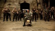 Título: Coriolanus Dirección: Ralph Fiennes Guión: John Logan (basado en una obra de William Shakespeare) Intérpretes: Ralph Fiennes y Gerard Butler Género: Drama Duración: 123 min   […]