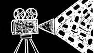 Mucha gente relaciona el blanco y negro con algo anticuado, yesto con películas más lentas y aburridas. Pero toda la gente que valora las historias por la forma […]