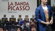 Título original: La Banda Picasso País de origen: España Duración: 101 m. Año de producción: 2012 Director: Fernando Colomo Guionista: Fernando Colomo Productor: Beatriz de la Gándara Reparto: […]