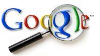 Google ha hecho público el balance fiscal correspondiente al año 2012, en él se observa un aumento de beneficios motivado por el incremento de la inversión en publicidad: ingresando […]