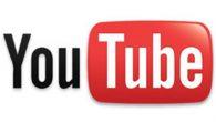 """Según publica el diario """"The Wall Street Journal"""", Youtube, está valorando la posibilidad de crear un servicio de suscripción de pago, que permita a los autores de los videos, cobrar […]"""