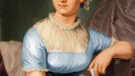"""Hace 200 años que veía la luz por primera vez, la obra """"Orgullo y Prejuicio"""" de la escritora Jane Austen, por ello, vamos hacerle un pequeño homenaje, recordando la biografía […]"""