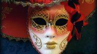 Hoy en día disfrutamos del carnaval, durante los tres o cuatro días, anteriores al Miércoles de Ceniza, que supone el inicio de la Cuaresma cristiana, tiempo de recogimiento espiritual, abstinencia […]