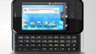 Tras un año de trabajo, la empresa madrileña Geeksphone, junto con Telefónica y Mozilla, han creado dos smartphones, con el novedoso sistema operativo Firefox OS. Roberto Silva Ramos, consejero delegado […]