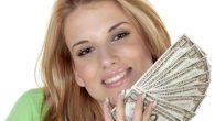 Hace tiempo que lo sospechaba, pero hasta ahora no tenía la certeza: los guapos ganan más dinero que los feos, concretamente un 22% más según un estudio reciente realizado […]