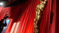Y aquí tenéis la lista completa de las nominaciones a los Oscar de este 2013. Muchas de ellas os las estamos contando desde Pandora. Puedes echar un vistazo por […]
