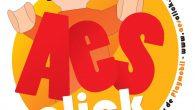 En varias ocasiones hemos hablado sobre Aesclick, la Asociación Española de Coleccionistas de Playmobil. Hoy, tenemos la oportunidad conocer un poco más sobre ella, al entrevistar a su presidente, Javier […]