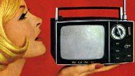 En Pandora Magazine te traemos una sinopsis de las series televisivas que van a estar de actualidad este año.  The Carrie Diaries Es la «precuela» del […]