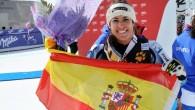 El pasado sábado el deporte español logró otra victoria: la española Carolina Ruiz Castillo obtuvo el primer puesto en el descenso de Meribel (Francia), en la que fue su primera […]