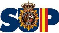 Desde el Sindicato Unificado de la Policía Nacional, informan que en los últimos meses, se ha registrado en España, un aumento de denuncias relacionadas con el uso de la escopolamina, […]