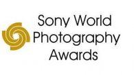 El pasado 5 de febrero la Organización Mundial de Fotografía desveló los nombres de los nominados para las categorías: profesional, abierta y juvenil de los premios Sony World Photography Awards […]