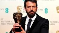 Anoche tuvo lugar en el Royal Opera House de Londres, la entrega de los premios Bafta, otorgados por la Academia Británica de las Artes Cinematográficas y de la Televisión. Nuevamente, […]