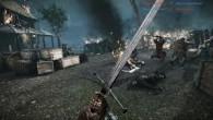 """Chivalry es el primer juego oficial de la compañía indie """"Torn Banner Studios"""". Está basado en un mod de Half-Life 2 llamado """"Age of Chivalry"""" que fue desarrollado […]"""