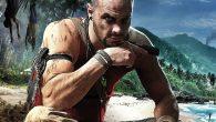 Far cry 3 es un shooter en primera persona desarrollado por Ubisoft Montreal (en colaboración con Ubisoft Massive y Ubisoft Shangai) lanzado para PC,Xbox360 y PS3 el 29 de noviembre […]