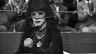 El Centro de Congresos Príncipe Felipe de Madrid ha acogido la 27º edición de la entrega de los Premios Goya, presentada por la humorista Eva Hache. La gala comenzó con […]