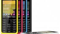 Nokia ha presentado dos nuevos modelos de terminales, el Nokia 105 y el Nokia 301, sencillos de manejar y que se venderán en el mercado por 15 y 65 euros […]