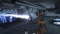 Star Wars Knights Of The Old Republic, también conocido como SWKOTOR, es un juego del 2003 (si, tiene sus añetes) que salió para Xbox, Mac y PC, y […]