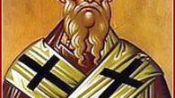 Como cada 3 de febrero, se celebró el pasado domingo, la romería de San Blas, en honor al mártir cristiano al que se le atribuye el milagro de curar los […]