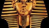 Hoy se conmemora el 90º aniversario del hallazgo del sarcófago del faraón Tutankamon. El 17 de febrero de 1923 tuvo lugar la entrada oficial en su cámara funeraria. Es sin […]