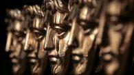 Los Premios de Cine de la Academia Británica, popularmente conocidos como Bafta, son unos galardones otorgados por laAcademia Británica de las Artes Cinematográficas y de la Televisión, fundados en 1948. […]