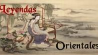En Oriental se inaugura un nuevo apartado muy especial que espero que os agrade: Leyendas orientales. Aquí os contaré algunos de los cuentos y leyendas más populares de Oriente, […]