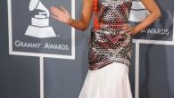 El pasado domingo día 10 de febrero se entregaron los premios Grammy de la música en Los Angeles. Sin embargo, un año más, la atención se situó por méritos propios […]