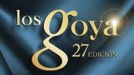 Comienza la cuenta atrás para que tenga lugar la 27º edición de la entrega de los Premios Goya. Uno de los protagonistas de esta noche serán los vestidos que porten […]
