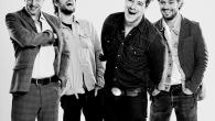 Marcus Mumford (voz principal, guitarra, batería, mandolina), Ben Lovett (voces, teclado, acordeón, batería), Winston Marshall (voces, guitarra, banjo, dobro) y Ted Dwane (voces, contrabajo, batería, guitarra) forman «Mumford & Sons», […]