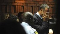 El pasado jueves 14 de febrero, el atleta paralímpico Oscar Pistorius, de 26 años, disparó a su novia Reeva Steemkamp, de 30 años; acabando con su vida. No se […]