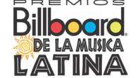 El pasado 5 de febrero se anunciaron los finalistas a los Premios Billboard de la Música Latina 2013. La ceremonia de entrega de galardones tendrá lugar el próximo día 25 […]