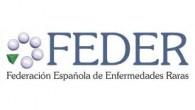 Hoy día 28 de febrero se conmemora el día de las Enfermedades Raras, por ello, para concienciarnos y aumentar nuestro conocimiento sobre esta causa, entrevistamos a la Federación Española de […]