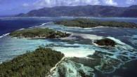 """Un estudio publicado en la revista """"Nature Geoscience"""", realizado por un equipo internacional de científicos, afirma que bajo las Islas Reunión y Mauricio, se halla un micro-continente desconocido hasta el […]"""