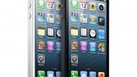 """""""Jailbreak Nation"""", uno de los equipos dedicados a realizar el «jailbreak» o desbloqueo deliPhone, ha detectado un fallo de seguridad en el iPhone 5 con iOS 6.1, mediante el cual […]"""