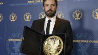"""Una vez más, y parece que se está convirtiendo en una costumbre, Ben Affleck obtuvo en la madrugada de hoy el premio al mejor director por la película """"Argo"""", en […]"""