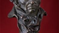 La estatuilla que se entregó en la primera ceremonia de los premios Goya fue obra del escultor Miguel Ortiz Berrocal. Era una escultura desmontable que combinaba el busto del pintor […]