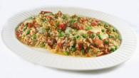 Para 6 personas Tiempo: 50 minutos  Ingredientes: 1 pollo pequeño menudillos del pollo 200 gr.de sepia 150 gr. de congrio 200 gr. de calamares 200 gr. de […]