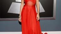 La polémica ha salpicado una vez más, la entrega de los premios Grammy 2013. Esta vez, a través de un comunicado redactado por la organización de los galardones y por […]