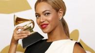 El pasado día 10 de febrero tuvo lugar la 55ª edición de los premios Grammy 2013, en el Staples Center de Los Angeles. La sorpresa de la noche la dio […]