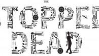 """Bajo el título «The stopped dead», el periódico canadiense """"National Post"""" ha elaborado una extensa lista en la que detalla los diferentes utensilios con los que los protagonistas de la […]"""