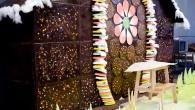Ven a Kinépolis y con tu entrada saborea la venganza, junto con un poco de chocolate   Con motivo del próximo estreno de Hansel y Gretel: Cazadores […]