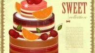 Las autoridades chinas han incautado dos toneladas de tarta de chocolate elaboradas por la empresa sueca Ikea, tras hallar en ellas altos niveles de bacterias presentes habitualmente en el tracto […]
