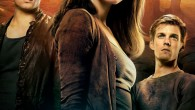 Título: The Host (La huésped) Dirección y guión: Andrew Niccol Reparto: Saoirse Ronan, Diane Kruger, William Hurt, Jake Abel, Max Irons, Boyd Holbrook, Frances Fisher, Chandler Canterbury, Andrea […]