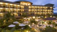 El estudio mensual tHPI (trivago Hotel Price Index) del comparador de precios de hoteles www.trivago.es revela que el precio medio de los hoteles españoles desciende en un 5% en […]